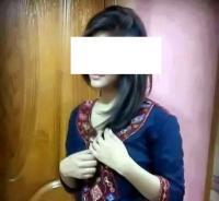 Lucknow Women Seeking Men For Dating Escorts in Lucknow Call Girls