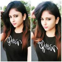 Overnight Mohabbat Lucknow Escort Call Girl Jasmina is ready for sex